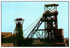 оловянный рудник