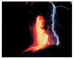 Приложение вулкан Зырянское установить Казино вулкан на телефон Олжский скачать