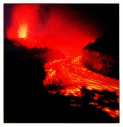 Приложение вулкан Зырянское установить Играть в вулкан на смартфоне Углич загрузить